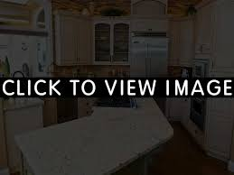 quartz kitchen countertop ideas cabinet white kitchen with quartz countertops white kitchen