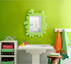 unique kids bathroom decor ideas amaza design
