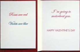 sarcastic valentines day cards 22 anti s day cards from etsy just for you