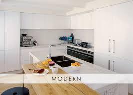 kitchen galleries the good guys kitchens