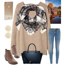 Vermont travel outfits images Fall fashion 2017 travel fall outfit ideas for women over 40 2017 jpg