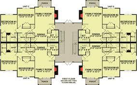 8 unit apartment building plans stunning 12 unit apartment building plans ideas liltigertoo com