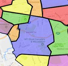 Queens Ny Zip Code Map by Real Estate Agents In Queens Ny Queens Real Estate Agents Real