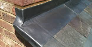 roof p beautiful roof step flashing photo 2 if you click on this