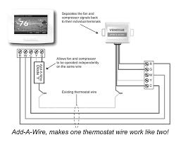 wiring 1987 volvo 240 wiring diagram air conditioner tilt wheel