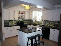 image of best beadboard kitchen islandwhite cupboards white linen