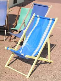 Deck Chair Plans Free by Deckchair Wikipedia