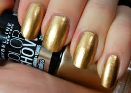 what kind of nail polish is this i want to get it as a surprise