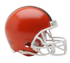 Cleveland Browns Toaster 531 Best Cool Cleveland Browns Fan Gear Images On Pinterest