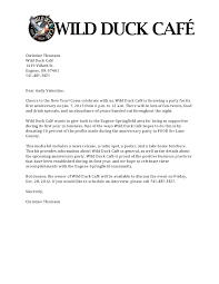 press kit cover letter american cover letter template musician