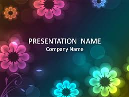 Microsoft Templates For Powerpoint Microsoft Templates For Design For Powerpoint