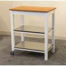 kitchen island shelves https wayfair com furniture sb0 kitchen isla
