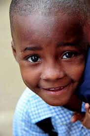 quotes about children compassion international