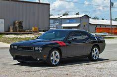 dodge challenger screensaver customized dodge challenger srt8 exclusive motoring miami fl