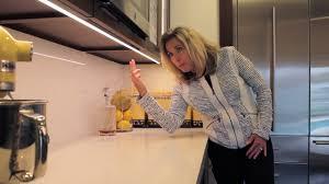 install led under cabinet lighting yellow led light simple led light installation diy