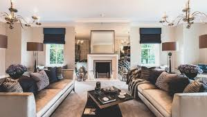 home interiors leicester projects idea home interiors leicester