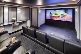 acousticsmart home theatre interiors home technology nj ny