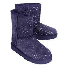 ugg boots for canberra melbourne ugg boots canberra shop ugg boots slippers moccasins shoes