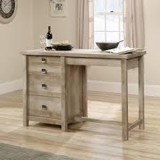 better homes and gardens crossmill coffee table better homes and gardens coffee table writehookstudio com
