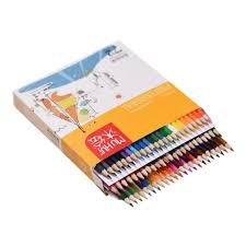 colored writing paper popular color pencil books buy cheap color pencil books lots from 72 color premium pre sharpened oil based colored pencils set for artist art drawing sketching