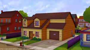 house animated image jon s house jpg garfield wiki fandom powered by wikia