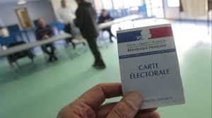 les bureaux de vote présidentielle 2017 manche les bureaux de vote seront ouverts de