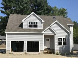 framingham ma new construction for sale homes condos multi