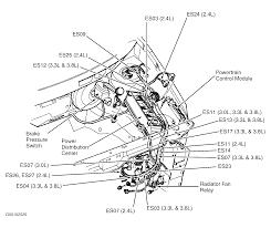 fan center wiring diagram fan center wiring diagram u2022 sharedw org