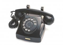 telephone bureau telephony telenor