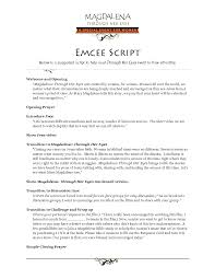 easy wedding program template wedding ideas ideas officiant speech wedding preacher script