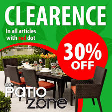 patio zone home facebook