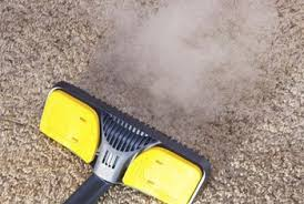 Different Types Of Flooring What Types Of Steam Cleaning Machines Clean Different Types Of