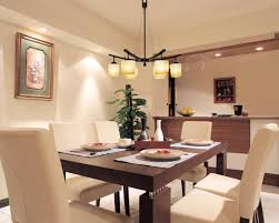 dining room table lamp inspiration excellent dining room light
