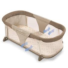 Crib Mattress Target by Bedroom Portable Crib Walmart To Make Your Child Feel Warm And
