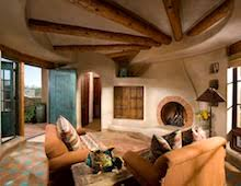 House Design Styles List Interior Design Styles Four Creative Ideas For Your House And Room