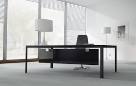 bureau direction occasion gracieux bureau direction design image00001 600x383 beraue luxe de