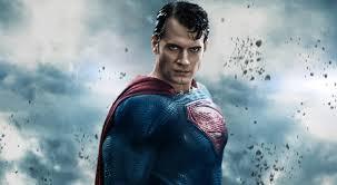 superman u0027justice league u0027