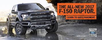 all ford f150 coming soon 2017 ford f 150 raptor