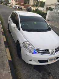 nissan tiida 2008 2008 nissan tiida price neg for sale in kingston jamaica