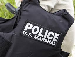 u s marshals service warns of phone scam circulating in dayton area