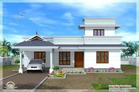 best single house plans single floor building single modern house plans single