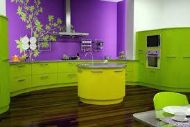 cuisine couleur violet cuisine couleur violet meuble cuisine couleur violet dataplans co