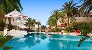 las vegas pool parties encore beach club encore las vegas