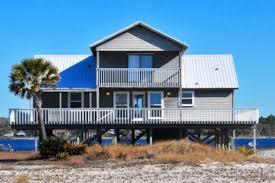 5 homes for sale with private beaches under 700 000 trulia u0027s