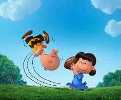 charlie brown thanksgiving gif charlie brown stays true to his origins in u0027the peanuts movie