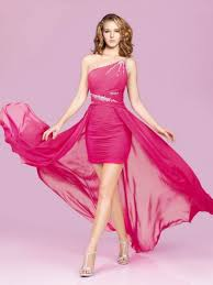 pink dress for wedding pink wedding guest dress for teenagers sang maestro