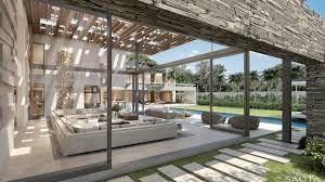 interior design homes prepossessing ideas perfect interior designs