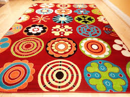 Kid Area Rug Cheap 4 X 4 Area Rug Find 4 X 4 Area Rug Deals On Line At Alibaba