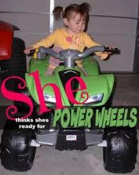 power wheels on sale black friday best 25 barbie power wheels ideas on pinterest power wheels
