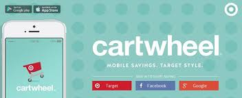 black friday at target tips 15 tips to being a savvy black friday shopper thegoodstuff